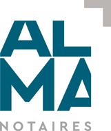 Alma Notaires